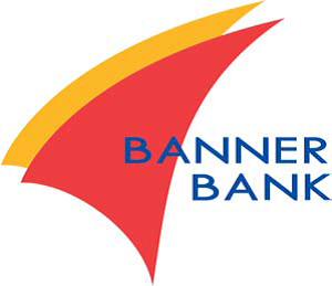 View BANNER BANK Profile
