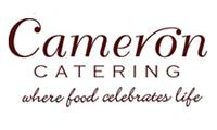 View CAMERON CATERING Profile