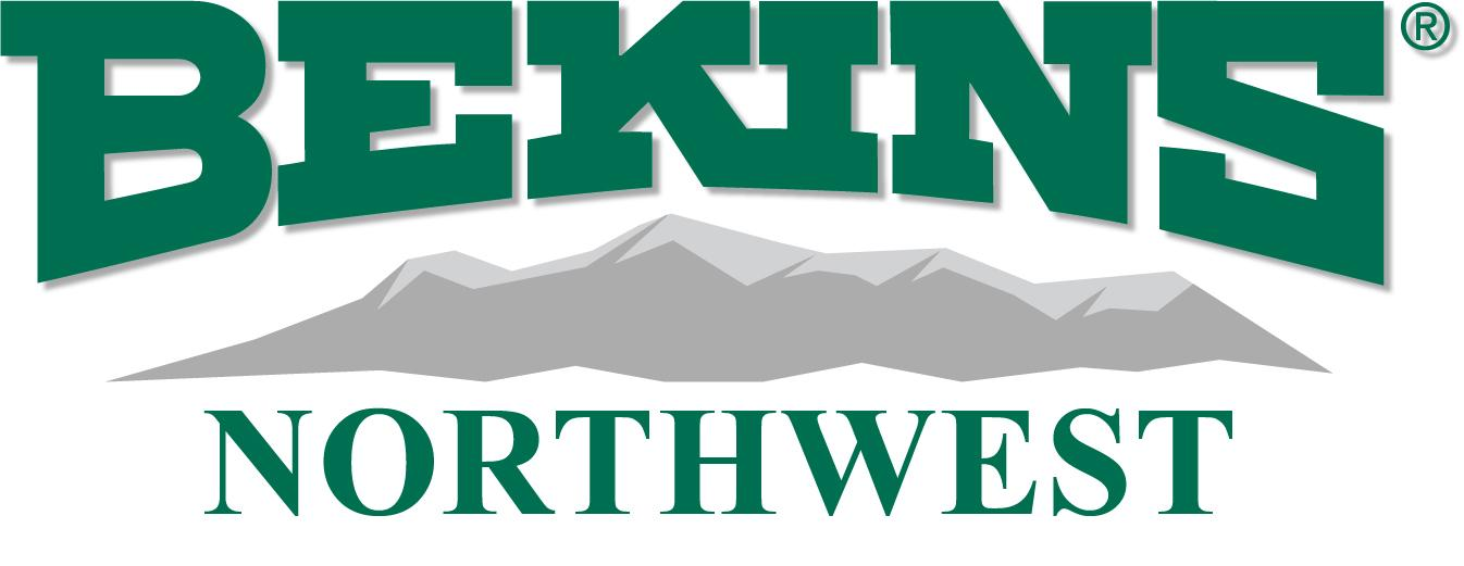 View BEKINS NORTHWEST Profile