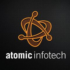 View ATOMIC INFOTECH Profile