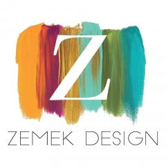View Zemek Design Profile