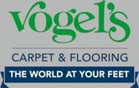 View VOGEL'S CARPET & FLOORING Profile