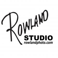 View ROWLAND STUDIO Profile