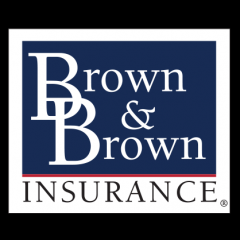 View BROWN & BROWN OF WASHINGTON, INC. Profile
