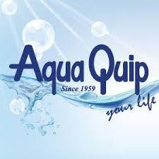 View AQUA QUIP POOL & SPA, INC. Profile